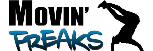 02_Movin_ Freaks Logo
