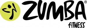 1zumba horizontal