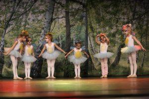 Ballett5