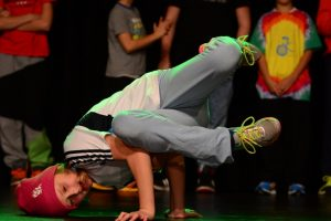 Breakdance1