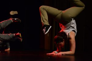 Breakdance3