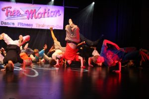Breakdance5