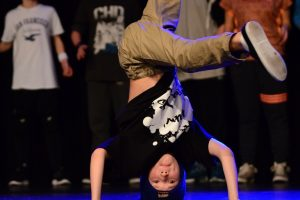 Breakdance6