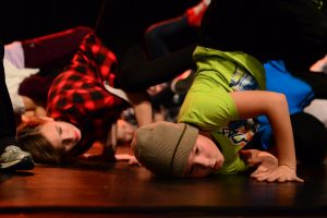 Breakdance7