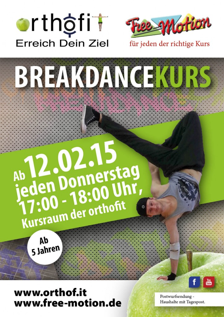 Breakdanceflyer_080115_V05