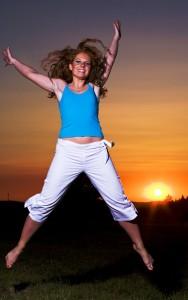 yoga freigericht free motion sportstudio free motion. Black Bedroom Furniture Sets. Home Design Ideas
