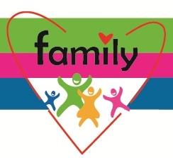 Kinder + Familienmesse 15.11.14 Stadthalle Gelnhausen