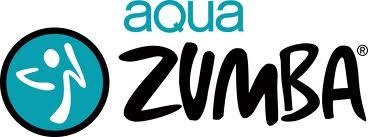 Aqua Zumba® Gelnhausen Start 14.04.2013 – Aqua Zumba® Alzenau Start 12.04.2013