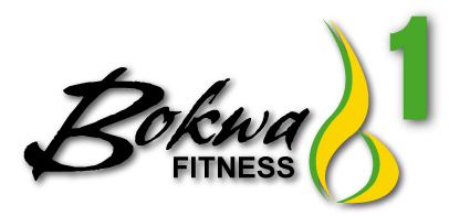 Bokwa Fitness Workshop am 30.11.2013