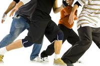 Einsteigerkurs HipHop – Videoclipdancing – Streetdance