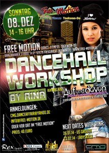 dancehall_workshop
