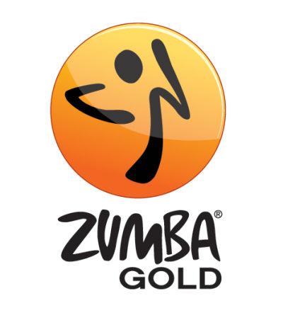 Neu: Zumba® Gold Kurs ab Montag 3.6.13 von 20-21 Uhr