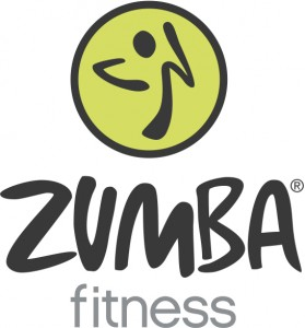 zumba-logo-vertical