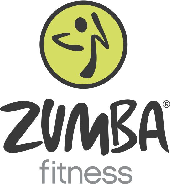 Neuer Zumba®Fitness Kurs in Gelnhausen ab 19.09.2013
