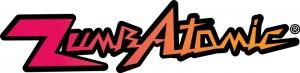 zumbatomic Logo
